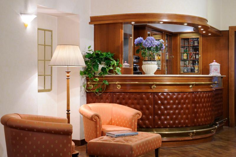 Torino Hotel In Rom Offizielle Webseite